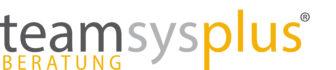 teamsysplus-beratung Logo